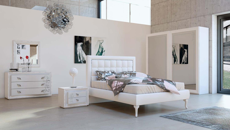camere da letto matrimoniali particolari: camera da letto spazio ... - Camera Da Letto Particolari